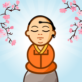 Little Buddha: meditation with EEG neuro-headsets