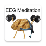 EEG Meditation (Android)
