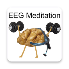 EEG Meditation (PC)