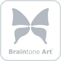 Braintone Art