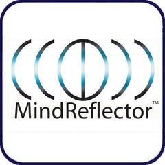 MindReflector