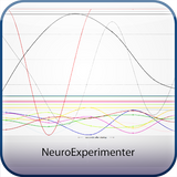 NeuroExperimenter