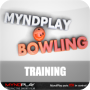 MyndPlay Sports: Bowling