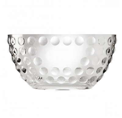 Bolle Bowl Champagne bucket