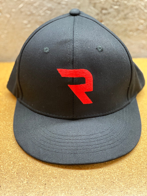 Rush Customs Logo Hat