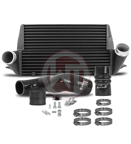 Wagner Tuning Comp. Intercooler Kit EVO3 BMW E82 E90 E92 E93