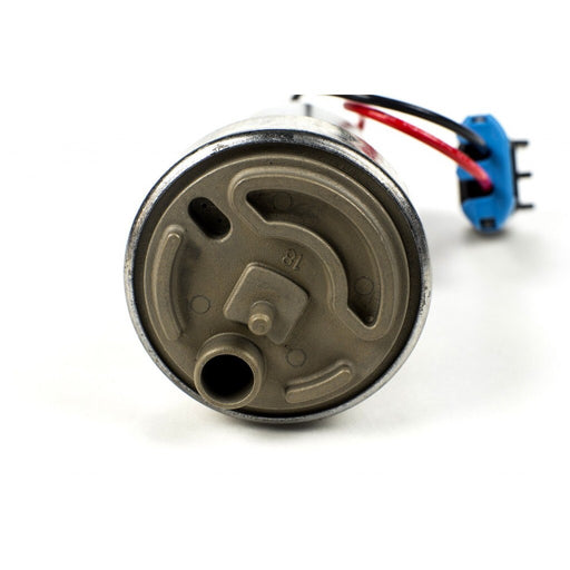 Walbro 450 Fuel Pump