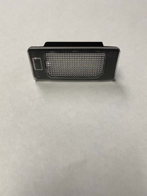 LED License Plate Lights -Pair (2)