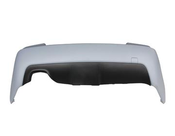 E60 M-TECH Rear Bumper