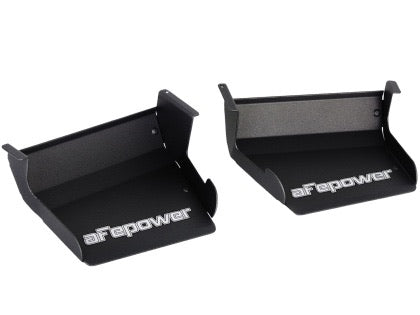 aFe MagnumFORCE Intakes Scoops AIS BMW 128i/135i (E82/88)