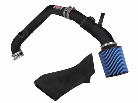 INJEN SP SHORT RAM COLD AIR INTAKE SYSTEM  N55