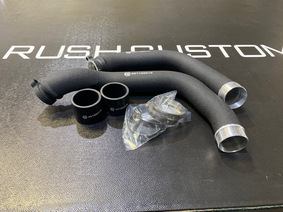 Charge Pipe Kit BMW M2/M3/M4 S55