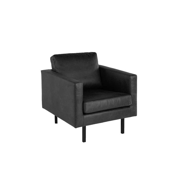 5f70020b95a Amsterdam ecoleer clean fauteuil
