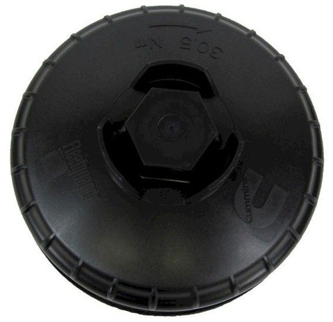 Dodge Ram 2500 / 3500 Fuel Filter Cap
