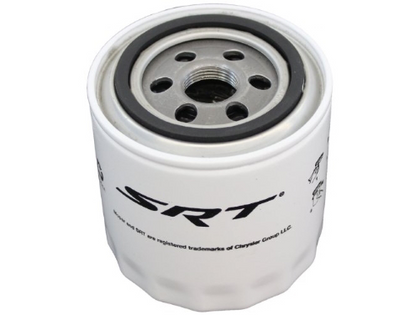 Dodge Challenger Hellcat / Demon Oil Filter