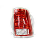 Ram 1500/2500/3500 Rear Tail Light