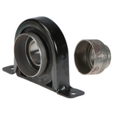 Nissan Titan XD Centre Bearing Kit