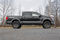 "Nissan Titan V8 Petrol 3"" Lift Kit"