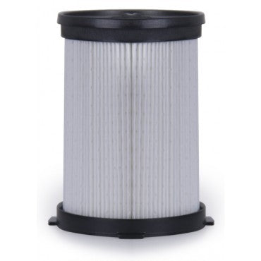 Nissan Titan XD Fuel Filter - Stage 1 (Primary - Chassis)