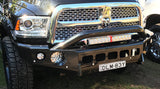 Ram 2500 / 3500 TrailReady Pre Runner Bull Bar