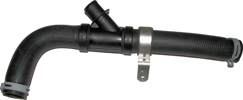 Radiator Y Hose for 2014 & older Rams
