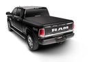 Ram 1500 (DS) Pro X15 Roll-Up Tonneau Cover