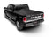 Ram 2500 (DJ) Pro X15 Roll-Up Tonneau Cover