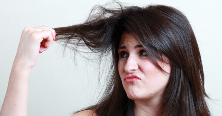 Common Hair Mishaps That Need Hair Analysis: Part 2