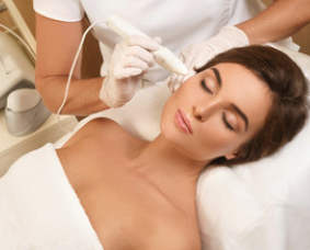 Why Quality Skin Analysis Can Bring in More Referral Business to Your Med Spa