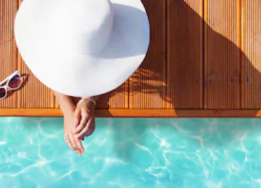 Summer Skin Struggles Your Clients May Have