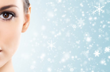 Winter Skin Woes Are Coming. Is Your Business Ready?
