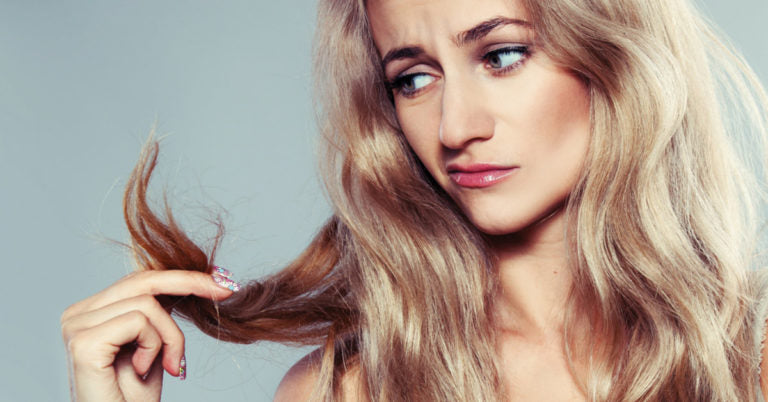 Common Hair Mishaps That Need Hair Analysis: Part 1
