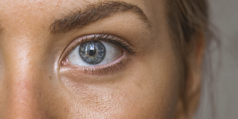 What Skin Analysis Machines Can See Better Than the Naked Eye