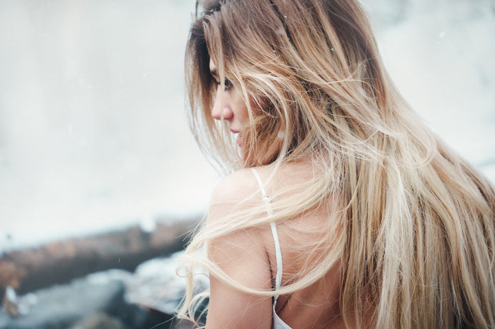 Common Factors That Affect Hair Health