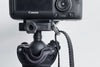 Luma Labs Loop Hard Mount Camera Sling On Arca Tripod RRS Acratech Wemberly Sunway