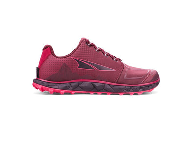 Superior 4.5 Women Black/Pink
