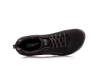 Paradigm 4.5 Men Black