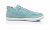 Vali Women Light Blue