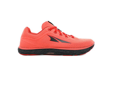 Escalante 2.5 Women Coral