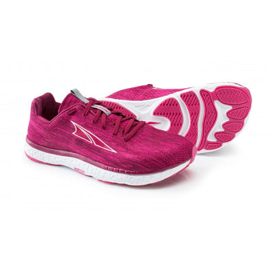 Escalante 1.5 Women Raspberry