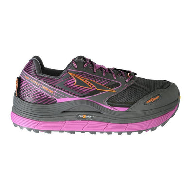 Olympus 2.5 Women Purple