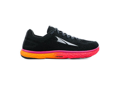 Escalante Racer Women Black/Orange