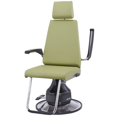 Reclinable Chair - J-II - Motorized Base