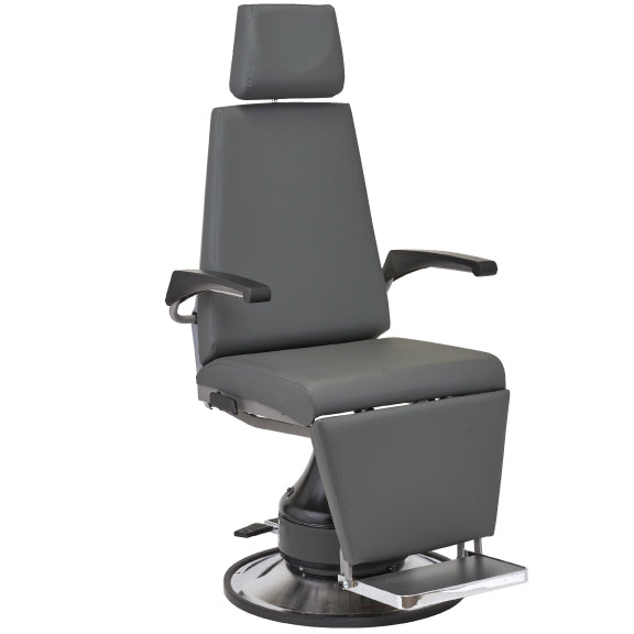 Fully Reclinable Chair - S-II