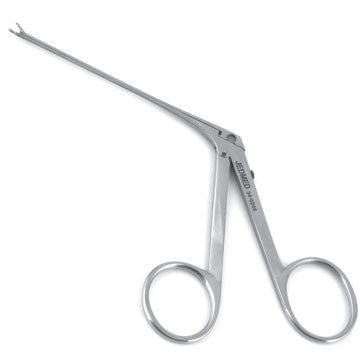 Micro Cup Forceps