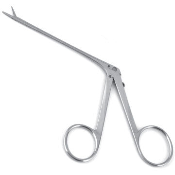 Noyes Ear Forceps
