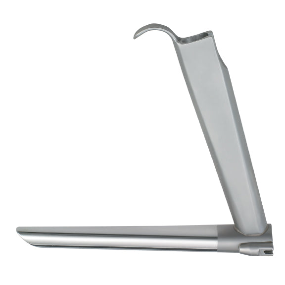 Surgical Laryngoscope