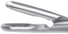 Jansen-Middleton Septum Forceps