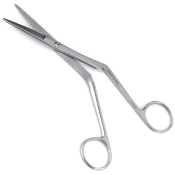 Lakeside Nasal Scissors