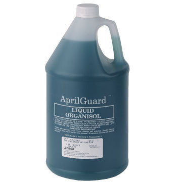 April Guard Liquid Organisol